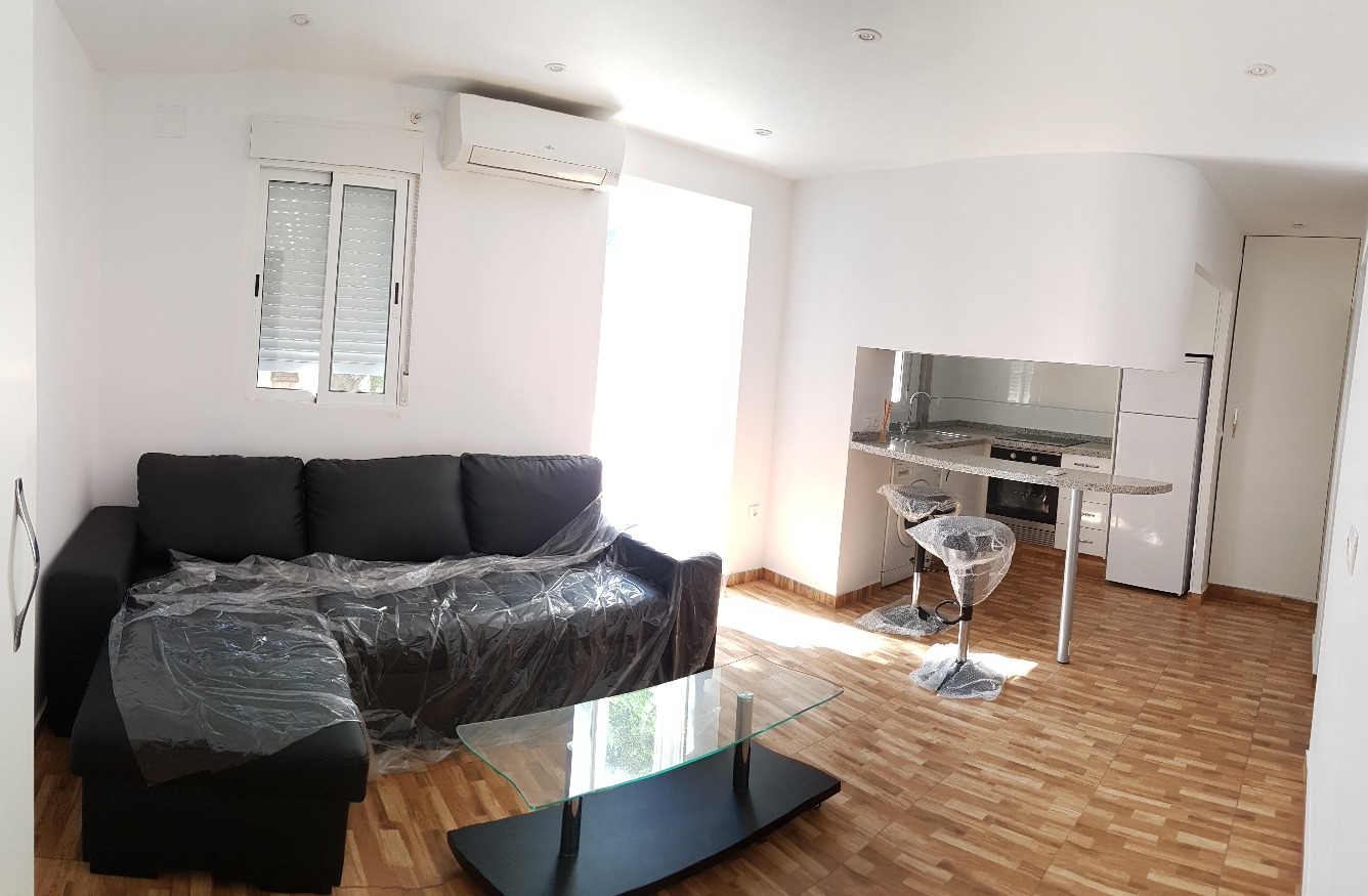 Loft for sale in Tres Forques