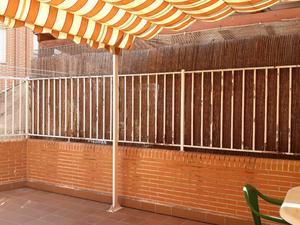 Casas de compra con calefacción en Casarrubuelos