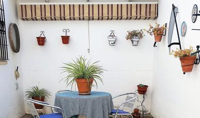 Casa o chalet en venta en Calle Goya, Casarrubuelos