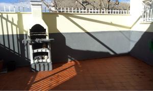 Piso en Alquiler en Resto Poblaciones A4 - Casarrubuelos / Casarrubuelos