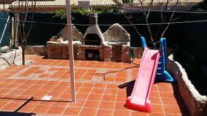 Chalet en Alquiler en Resto Poblaciones A4 - Casarrubuelos / Casarrubuelos