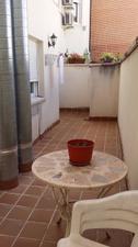 Piso en Venta en Resto Poblaciones A4 - Casarrubuelos / Casarrubuelos