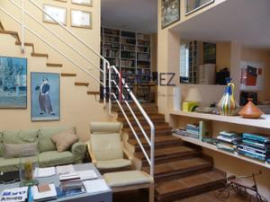 Venta Vivienda Casa-Chalet vistahermosa