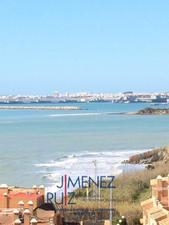 Piso en Venta en El Puerto de Santa María - Costa Oeste / Costa Oeste