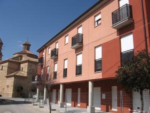 Venta Vivienda Casa-Chalet san roque, 13