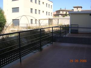 Piso en Venta en Bajo Aragón - Caspe - Cinca - Fabara / Fabara