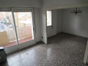 Houses to buy at Cartagena