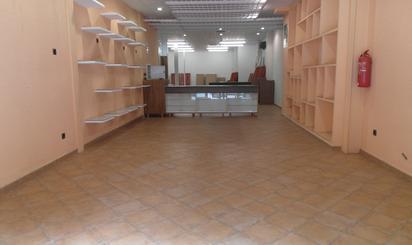 Locales en venta en Cartagena