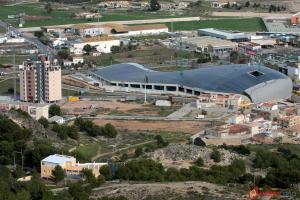 Venta Vivienda Piso resto provincia de murcia - cartagena