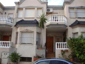 Venta Vivienda Casa adosada resto provincia de murcia - cartagena