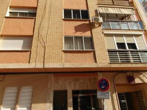 Piso en Venta en Cartagena Ciudad - Alameda / Alameda