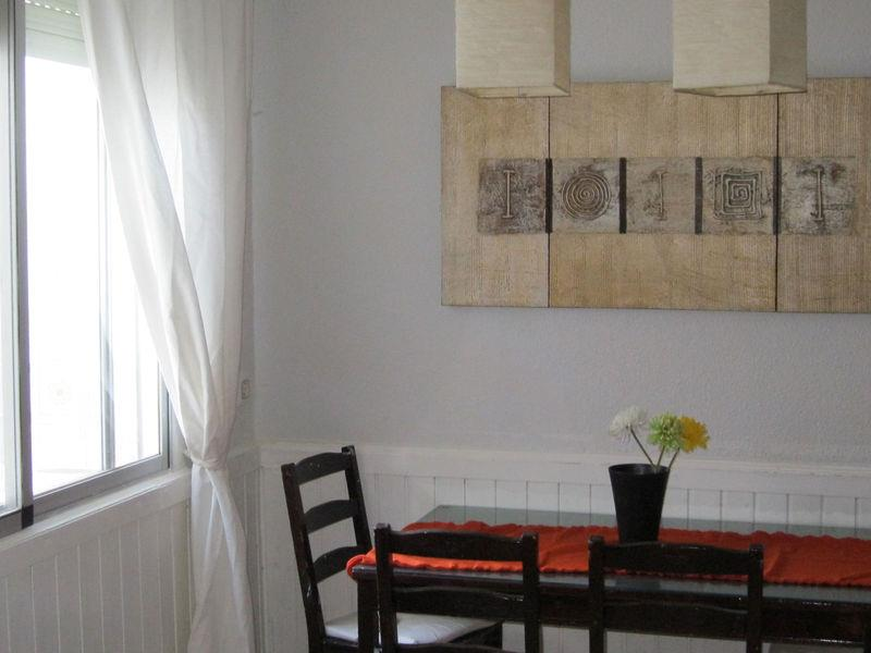 Casa en Cartagena Ciudad - Los Dolores