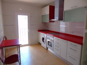Flats to rent at Ciudad Real Province