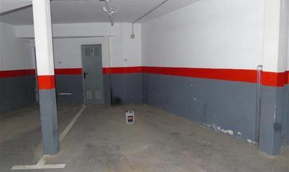 Garagenstellplätze miete in Ciudad Real Provinz