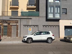 Geschäftsräume miete in La Mancha (Ciudad Real)