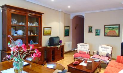 Viviendas en venta en Alcázar de San Juan
