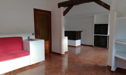 Casas adosadas de alquiler en Alcázar de San Juan