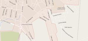 Terreno Urbanizable en Venta en Ciudad Real - Alcázar de San Juan - Club de Tenis / Alcázar de San Juan