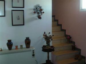 Finca rústica en Venta en Cinco Casas / Alcázar de San Juan