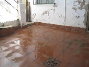 Habitatges en venda a Paterna
