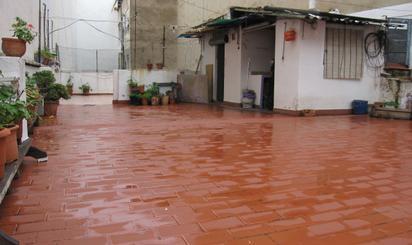 Casas en venta en Paterna