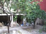 Vivienda Chalet paterna - campamento