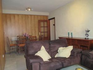 Piso en Alquiler en Atarfe ,hotel Corona / Atarfe