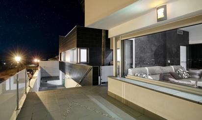 Casas en venta en Atarfe