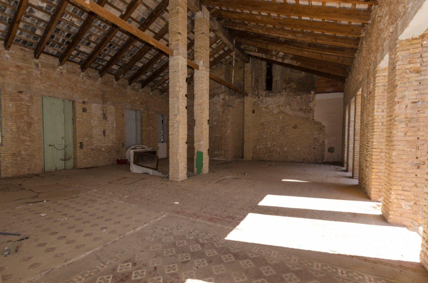 Casa  Valencia ,benimaclet