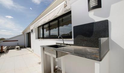 Penthouses zum verkauf in Museros