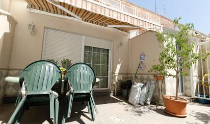 Casas en venta en Metro Tossal del Rei, Valencia