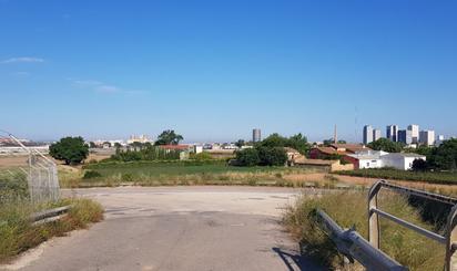 Fincas rústicas en venta en Valencia Capital