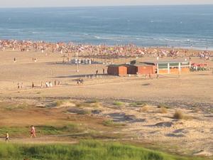 Apartamento en Venta en Carril de la Fuente / Conil de la Frontera