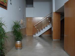 Apartamento en Venta en Conil de la Frontera, Zona de - Conil de la Frontera / Conil de la Frontera