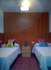 Apartamento en Venta en Extramuros / Conil de la Frontera