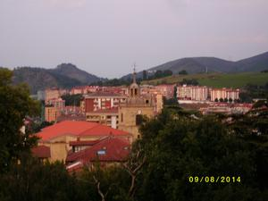 Casas de compra en Gipuzkoa Provincia