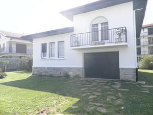 Comprar casas en pa s vasco franc s en p gina 3 fotocasa - Comprar casa en hendaya ...