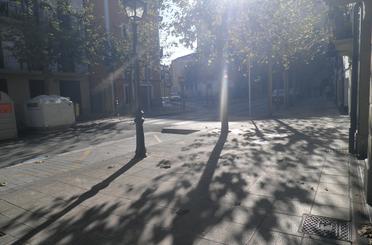 Apartamento en venta en Santiago, Palmera - Santiago Beraun - Arbes - Dunboa