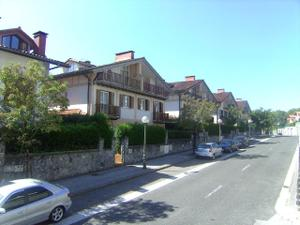 Venta Vivienda Casa-Chalet astigarra