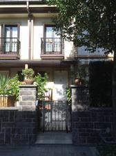 Alquiler Vivienda Casa adosada telleria