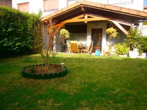 Casa adosada en Venta en Astigarra / Anaka - San Miguel - Pinar - Anzaran