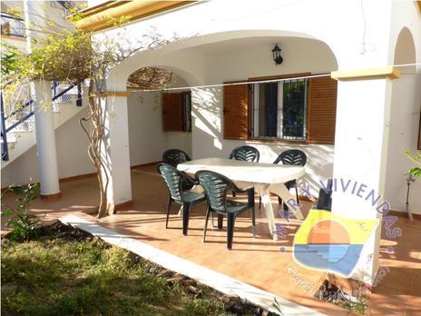 Apartamentos en venta en Playa El Playazo -Vera Playa , Almería