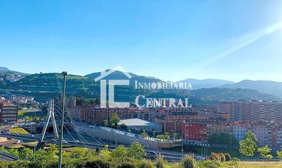 Chalets en venta en Deusto, Bilbao