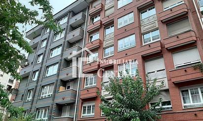 Pisos de alquiler en Deusto, Bilbao