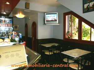 Local comercial en Venta en San Inazio / Deusto