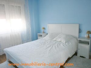 Flat in Sale in San Inazio / Deusto
