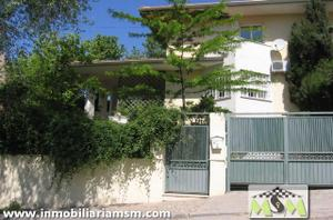 Casa adosada en Venta en Dali, 5 / Nuevo Aranjuez
