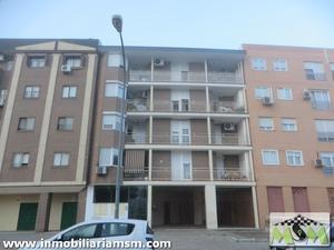 Casas de compra con terraza en Leganés