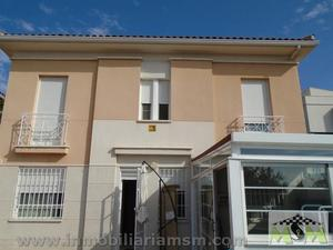 Casas de compra con calefacción en Aranjuez