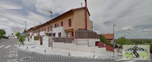 Casa adosada en Venta en Alhambra de Granada / Nuevo Aranjuez